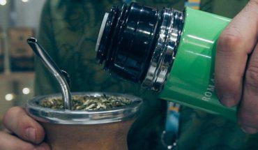 El Instituto Nacional de la Yerba Mate recomienda cómo evitar los contagios