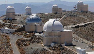 """""""El primer Neptuno ultra caliente"""": Astrónomos chilenos descubren nuevo tipo de planeta"""
