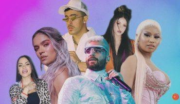 El reggaetón, ¿herramienta de proyección blanda para América Latina?