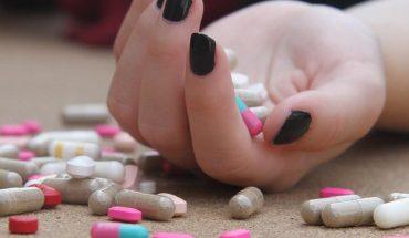 El suicidio es prevenible con detección y tratamiento oportuno de trastornos mentales: IMSS