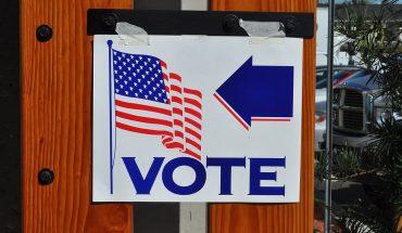 Elecciones en EEUU: ordenando ideas