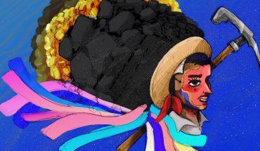 Empresa canadiense prevé ganar 6 mil mdp con mina en región pobre de Puebla