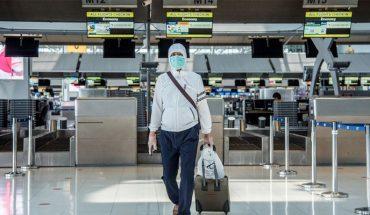 Estados Unidos baja alerta de viaje para México; pide a ciudadanos reconsiderar visita por Covid-19