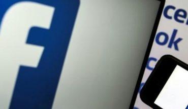 Facebook se une a Dropbox, ya podrás transferir tus fotos y videos