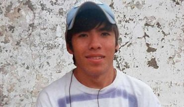 """Facundo Castro: """"Si se hace el paj…, que lo bajen"""", el mensaje entre policías"""