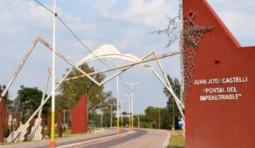 Femicidio en Chaco: detuvieron a su pareja
