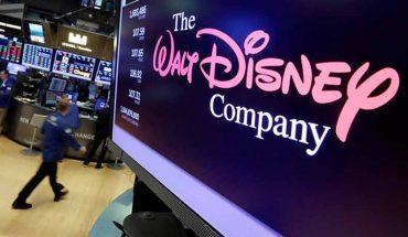 Fiscalía Nacional Económica pidió sancionar a Disney por adquisición de FOX
