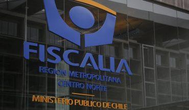 Fiscalía rechazó dichos de exministro Mañalich sobre investigación en su contra