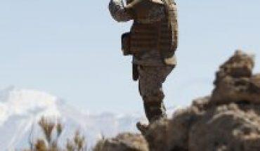 Fundación Iguales pide reformas en las Fuerzas Armadas en materia de diversidad sexual y DD.HH