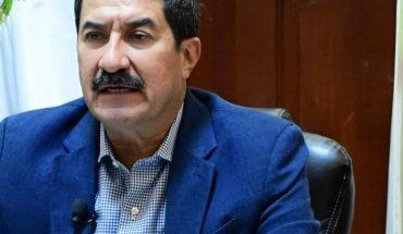 Gobernador de Chihuahua lamenta declaraciones de AMLO y ordena investigar la muerte de una mujer