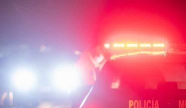 Hieren de bala a tres niños al interior de su domicilio en Zacatecas