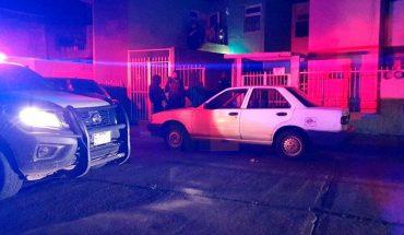 Hombre es atacado y sobrevive agresión a balazos en Zamora, Michoacán