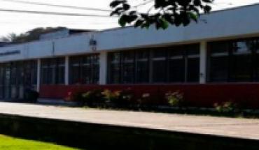 Hospital de Melipilla: Sumario sobresee a personal médico acusados de discriminación a Carabineros