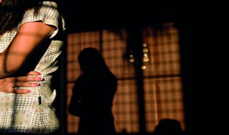 Hoy es el Día Internacional Contra la Explotación Sexual y el Tráfico de Personas
