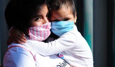 IMSS inicia pruebas de plataforma para monitorear atención de niños con cáncer