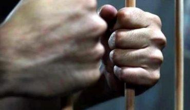 Interno del Penal de Aguaruto, Sinaloa, pierde la vida