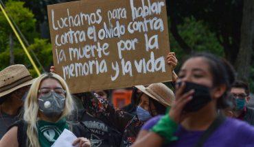 Jessica salió de casa, cuatro días después hallan su cuerpo en Michoacán