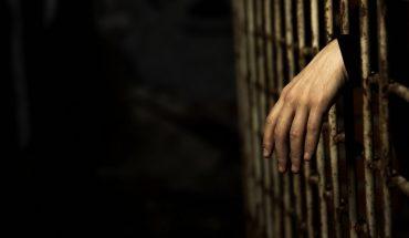 Lanzan un plan para prevenir los suicidios de internos en las cárceles bonaerenses