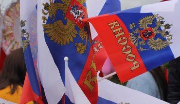 Las elecciones regionales en Rusia