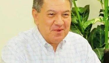 Llaman a autoridades ratifificación de titular de la CEDH Sinaloa