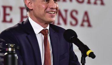 López-Gatell se burla de plan anti-COVID propuesto por ex secretarios