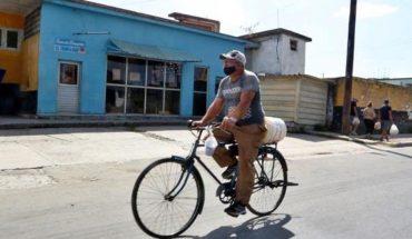Los muertos por Covid-19 hoy 02 de septiembre en Cuba llegan a 98