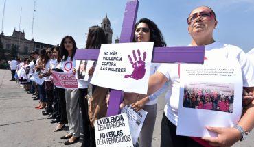 México aplazó informe ante la ONU sobre discriminación contra la mujer