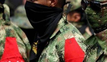 Mueren cuatro militares de Venezuela durante operación en frontera con Colombia