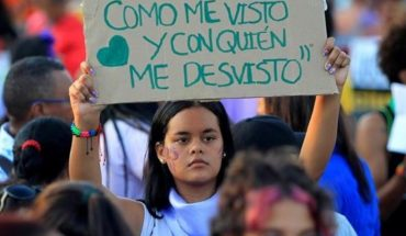 Mujeres denuncian presunto acoso de famoso cronista colombiano