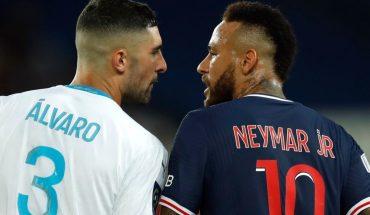 """Neymar contra el racismo: """"Ayer me rebelé. Soy negro y estoy orgulloso"""""""