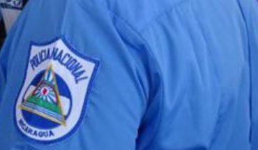 Nicaragua decomisa más de 400 mil dólares vinculados al narcotráfico