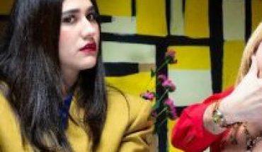 """Obra """"Tú no tienes corazón"""" de la compañía antofagastina Club de Lectura vía online"""