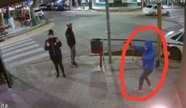 Ola de robos en Lanús: asaltaron tres locales gastronómicos en dos días