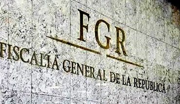 PAN presenta denuncia ante la FGR contra AMLO, López-Gatell y Jorge Alcocer