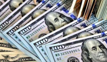 Para el Banco Central, el viernes estaría habilitada la compra de dólar por homebanking