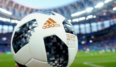 Partidos para hoy 14 de septiembre de Liga MX, Premier League y Copa de Alemania: dónde y a qué hora verlos