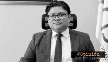El efecto Gibrán: Pedir perdón o pedir permiso – La Opinión de Benjamín Mendoza