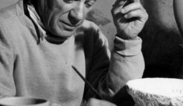 Picasso, ¿el genio que rechazaba la música?