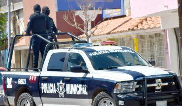 Policía de Navolato pide al Congreso de la Unión no eliminar el Fortaseg