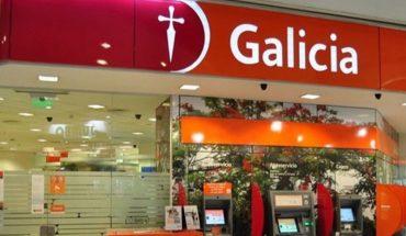 Por las reiteradas estafas virtuales, el Banco Galicia se va de instagram