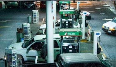 Precio de la gasolina en México hoy miércoles 2 de septiembre de 2020