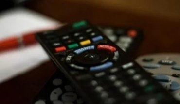 Programación de tv Canal 7 de hoy miércoles 02 de septiembre