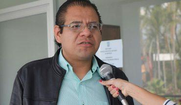 Quitan a diputado acusado de violación Comisión de Género en Morelos