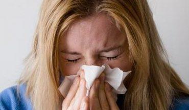 Remedios caseros y tips para controlar una hemorragia nasal