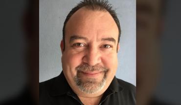 Reportan desaparición del periodista Hugo Lynn Almada en Puerto Vallarta