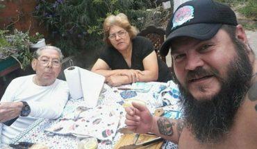 Rosario: murió el papá del joven al que habían asesinado en la puerta de un hospital
