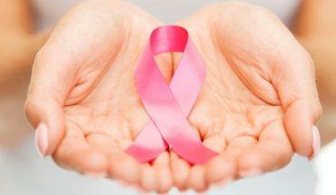 Se viene un encuentro solidario online para concientizar sobre el cáncer de mama