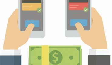 Seis respuestas claves sobre la portabilidad financiera que comienza a funcionar el martes