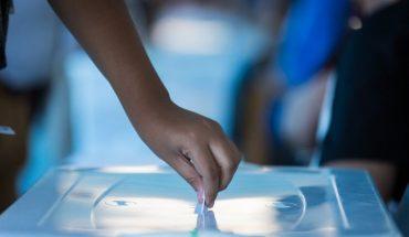 """Servel llama a participar en plebiscito y asegura que votar """"no será más peligroso que ir a un supermercado"""""""