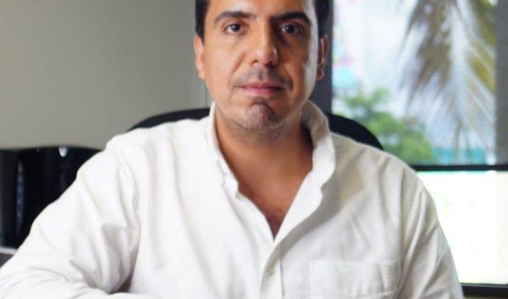 Sinaloa consolida su liderazgo en transparencia y rendición de cuentas: Ramírez Guzmán
